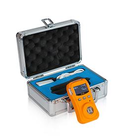 JH-BD-X型橙色气体检测仪