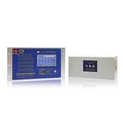 福建 JH-Z128 可燃气体控制器备电箱