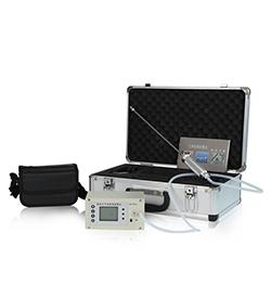 JH-BD多合一气体检测仪