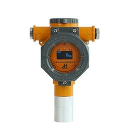 JH-HW可燃气体探测器