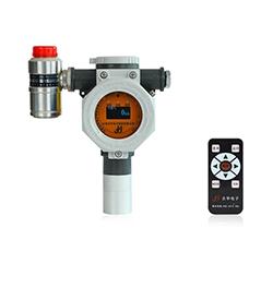 JH-TCQ气体探测器